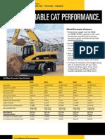 Mktg Info Cutsheet