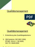 qm-skript