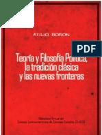 Teoría y Filosofía PolDIGITAL