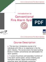 Fire Alarm Systems El Benaa Com