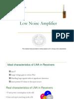 665 LNA-Design-2005