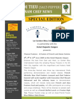 SPC Newsletter - Special Edition