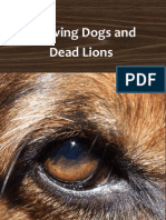 2011-05-Ldd-Of Living Dogs and Dead Lions 001 Rtu