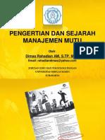 Sejarah-Manajemen-Mutu