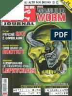179.2009.Hacker Journal
