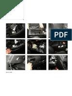 cf1508-SUZUKI Kizashi 2011- manual 6speed  R-назад