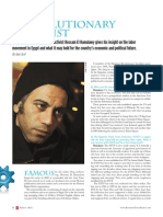 @3arabawy Profile by Business Today Egypt