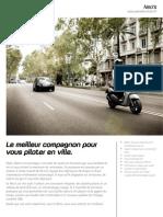2011-Yamaha-NEO50-factsheet-FR-FR