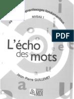 l_echo_des_mots