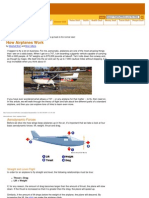 Http Science.howstuffworks.com Airplane.htm Printable
