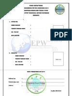 formulir EPC