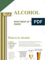 AlcoholPPP