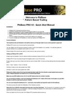 PhiBase PRO
