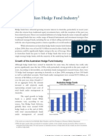 Hedge Funds Australia