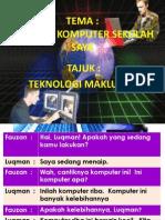 Pw Tema Dialog