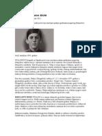 Staljin Vladar Gvozdene Ruke-feljton Novosti