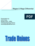 wage diff