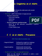 2.CLASES_FACULTAD_CC_DEL_ADULTO_2010-11