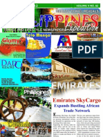 February to March Issue 2012