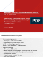 110228_Management Practices of German Mittelstand-Champions