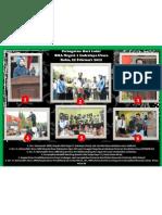 SMAN 1 Indralaya Utara Sekolah Model PSB
