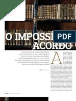 O impossível Acordo_António Guerreiro_revista Actual do jornal Expresso_25 de Fevereiro de 2012