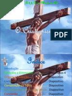 CRISTIANISMO-Por André F