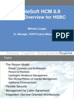 HRMS 8_9 Overview