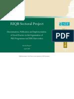 PhD_Booklet_04[1][1]