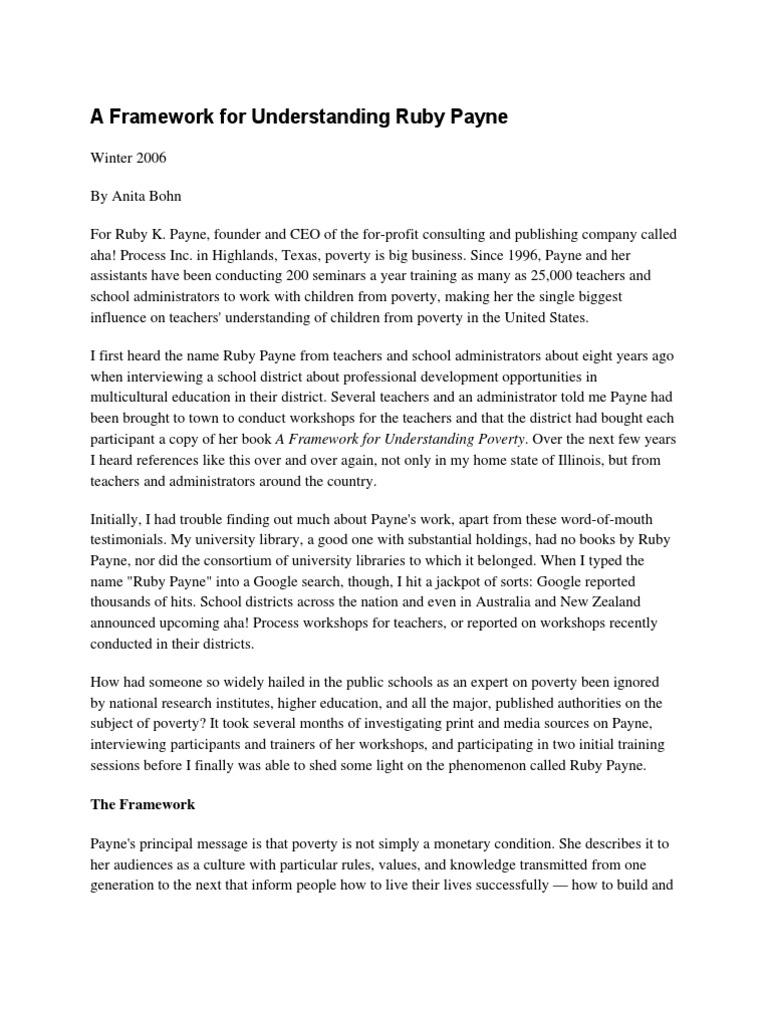 Ideal friend essay