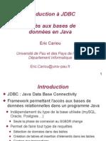 cours-JDBC
