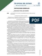 Ley Accesibilidad Universal Diseno Personas.
