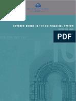 Coverbondsintheeufinancialsystem200812en En