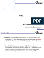 Aula CAD_SOLID EDGE_01