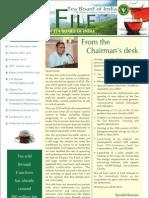 Tea File PDF