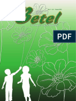 Betel 41-2012