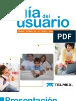 GuiaUsuario_TELMEX