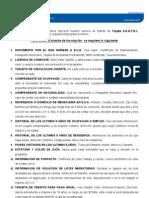 Info Tarjeta Sentri[1]