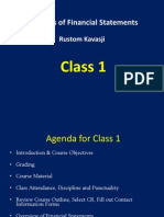 Class 1 - Introduction & Overview (1)
