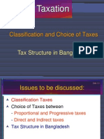 Sessions 04_Classification and Choice of Taxes1