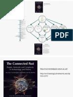 Brughmans Web Science 01-03-12