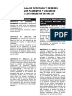 Cartilla_formato_amigable(2)[1]