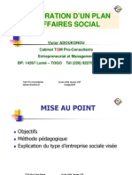 Module 5[1] Plan d'Affaires