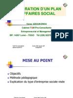 Module 5[1] Plan d'Affaires