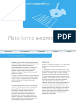 Guide e Commerce