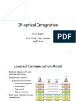 IP Optical