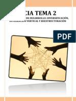 NOTICIA TEMA 2 - Dir. Estratégica II
