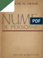 grauralexandru-numedepersoane-120302113310-phpapp02