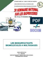 Bio Surf Act Ants Multi Usage