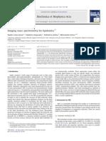 Goto-InoueN11_Imaging Mass Spectrometry for Lipidomics